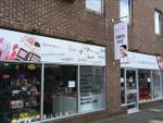 Thumbnail to rent in Ridley Place, Newcastle Upon Tyne, Tyne And Wear
