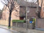 Thumbnail for sale in Rotherhithe New Road, London