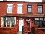 Thumbnail for sale in Bannerman Terrace, Chorley