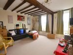 Thumbnail to rent in Rye Road, Hawkhurst, Kent
