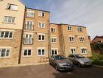 Thumbnail to rent in Richmond Way, Kimberworth, Rotherham, South Yorkshire