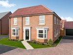 "Thumbnail to rent in ""Eden"" at Allendale Road, Loughborough"
