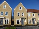 Thumbnail for sale in Bessemer Close, Bicester