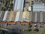 Thumbnail to rent in Colwell Drive, Abingdon Business Park, Abingdon, Oxfordshire