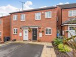 Thumbnail to rent in Ley Hill Farm Road, Northfield, Birmingham, West Midlands