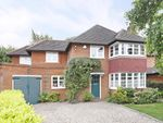 Thumbnail to rent in Gurnells Road, Seer Green, Beaconsfield, Buckinghamshire