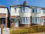 Thumbnail for sale in Louville Avenue, Withernsea, East Riding Of Yorkshire