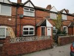 Thumbnail to rent in Scarsdale Street, Dinnington, Sheffield