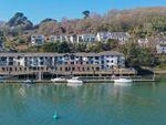 Thumbnail to rent in Malpas, Truro, Cornwall