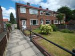Thumbnail to rent in Dalton Drive, Swinton, Manchester