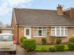 Thumbnail to rent in Melverley Drive, Leigh, Greater Manchester.