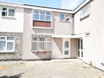 Thumbnail for sale in Audley Way, Basildon
