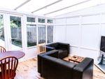 Thumbnail to rent in Bridge Road, Uxbridge, Middlesex