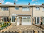 Thumbnail for sale in Pontrilas Close, The Drope, Cardiff