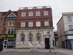 Thumbnail to rent in London Road, Southampton