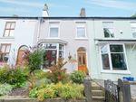Thumbnail to rent in Wellington Road, Turton, Bolton