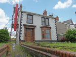 Thumbnail for sale in Llwyn Crwn Road, Llansamlet, Swansea, West Glamorgan