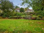 Thumbnail for sale in Oakfield Lane, Wilmington, Kent