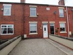 Thumbnail to rent in Bell Lane, Orrell, Wigan