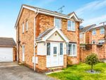 Thumbnail for sale in Conrad Drive, Maltby, Rotherham