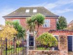 Thumbnail for sale in Furness Road, Eastbourne, East Sussex