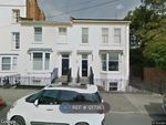Thumbnail to rent in Portland Place East, Leamington Spa