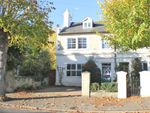 Thumbnail to rent in Stangrove Road, Edenbridge