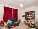 Thumbnail for sale in Kings Road, St. Leonards-On-Sea