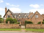 Thumbnail for sale in Tredington, Tewkesbury, Gloucestershire