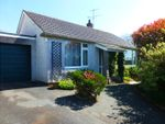 Thumbnail for sale in Lewman Road, Probus