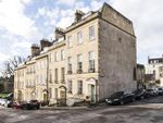 Thumbnail to rent in Great Bedford Street, Bath