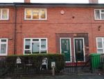Thumbnail to rent in Cliff Road, Nottingham