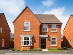 "Thumbnail to rent in ""Holden"" at Warkton Lane, Barton Seagrave, Kettering"