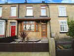 Thumbnail for sale in Darwen Road, Bromley Cross, Bolton, Lancashire