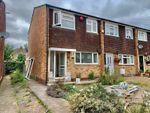 Thumbnail to rent in Paget Road, Hillingdon, Uxbridge