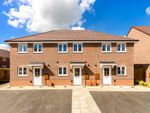 Thumbnail to rent in Cover Drive, Bottesford, Nottinghamshire