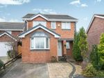 Thumbnail for sale in Bryn Twr, Abergele, Conwy, North Wales