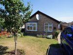 Thumbnail to rent in Beverley Garth, Ackworth, Pontefract