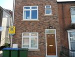 Thumbnail to rent in Lodge Road, Southampton