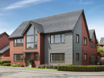 Thumbnail to rent in Tatenhill Lane Branston, Burton-Upon-Trent