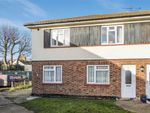 Thumbnail for sale in Plas Newydd Close, Southend On Sea, Essex