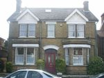 Thumbnail to rent in Madras Hse, Northdown Pk Rd, Cliftonville, 2N H