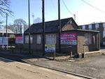 Thumbnail to rent in Unit 1A Rake Heath Business Park, London Road, Hill Brow, Liss, Petersfield