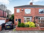 Thumbnail to rent in Granby Road, Swinton, Manchester