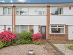 Thumbnail for sale in Addenbrooke Drive, Wylde Green, Sutton Coldfield