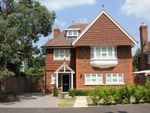 Thumbnail to rent in Heathside Park Road, Woking