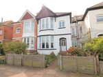 Thumbnail for sale in Egerton Road, Bexhill On Sea, East Sussex