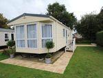 Thumbnail to rent in Little Lakeland Caravan Park, Wortwell, Harleston