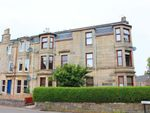 Thumbnail for sale in Carlton Place, Moss Road, Kilmacolm