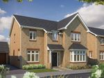 """Thumbnail to rent in """"The Birch"""" at Oxfordshire, Wantage"""